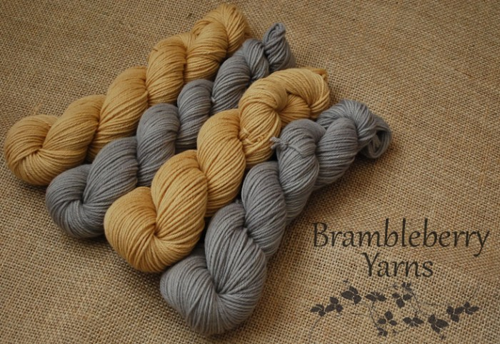 Brambleberry coupon code