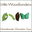 little woodlanders