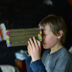 Pinhole Viewboxes (for you!)