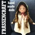 frassencraft