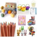 Stubby Pencil Studio Giveaway!