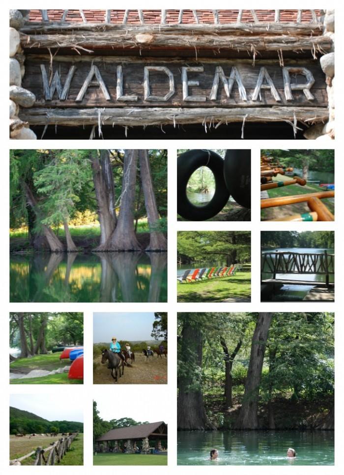 WaldemarCampPage1