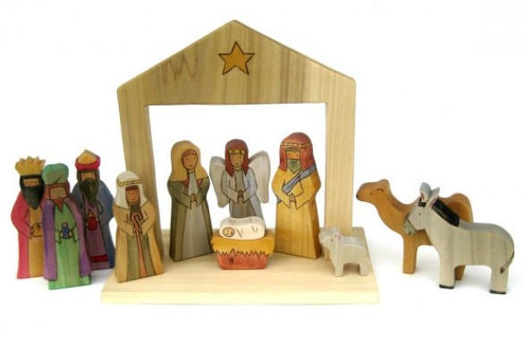 nativitycropped