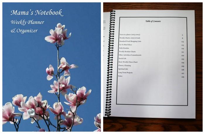3-mama'snotebooks4