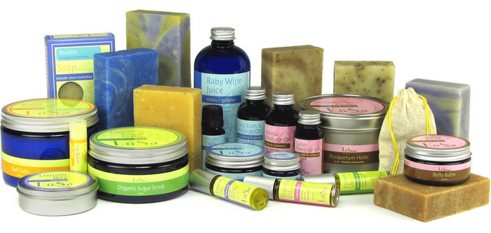 1-lusa-products-2011