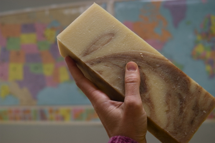 1-soap