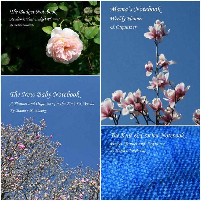 5-mama'snotebooks5