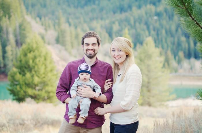 SaraHarding-Family