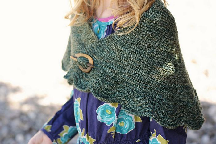 1-shawl
