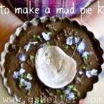 The Original Mud Pie Kitchen