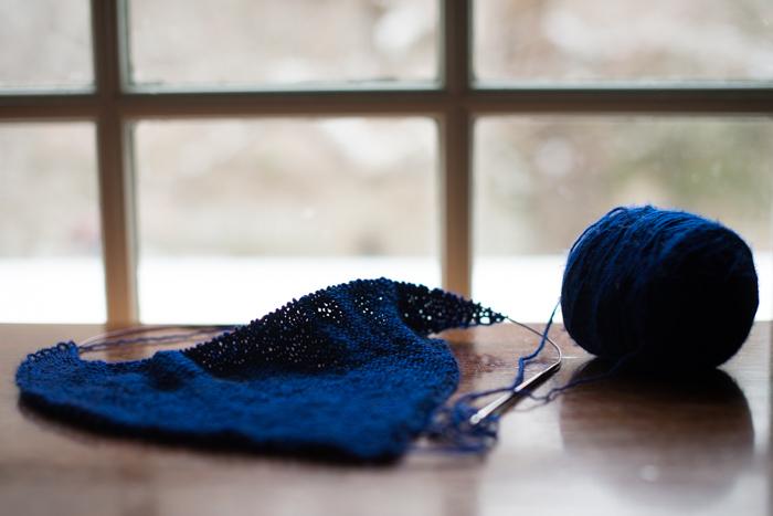 yarn along-0205