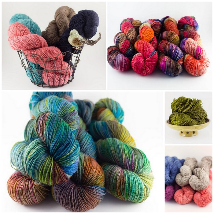 mountain girl yarns1