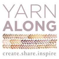 http://www.gsheller.com/2015/08/yarn-along-240.html