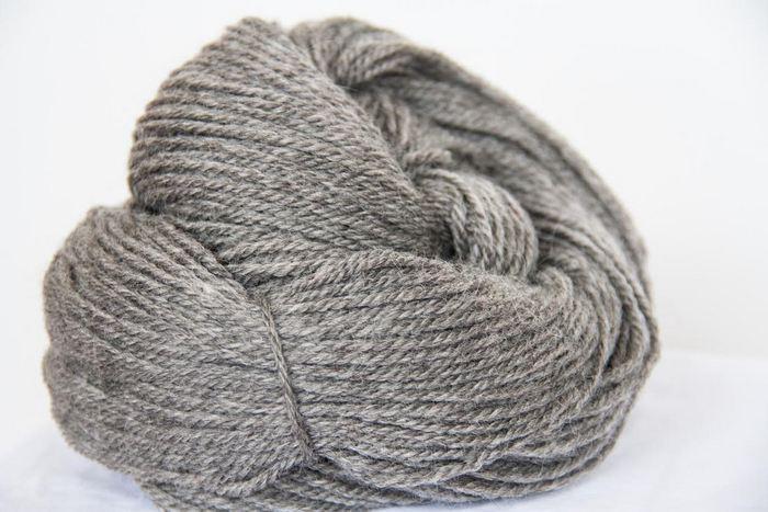 giveaway yarn