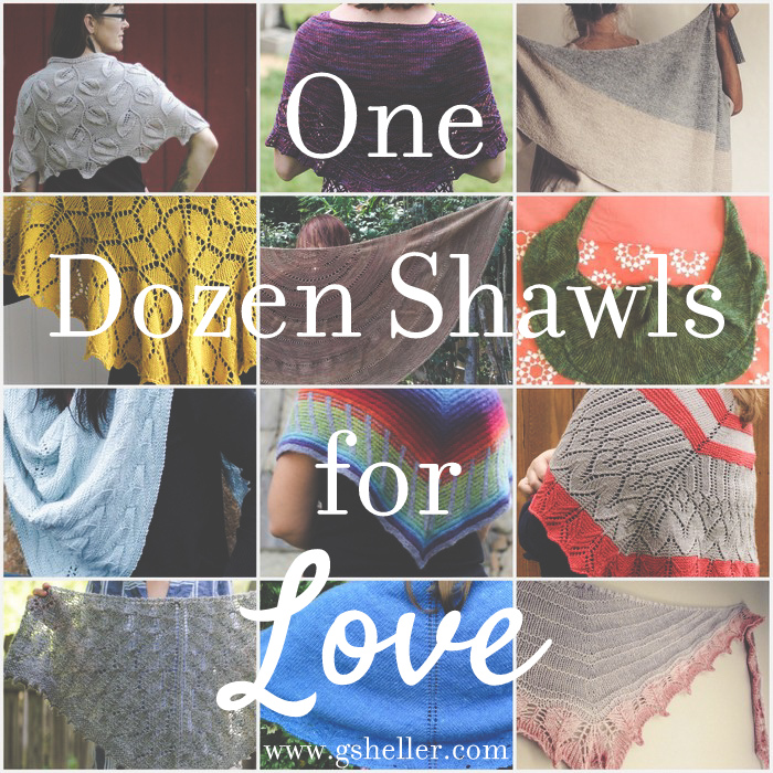 shawls for iraq-