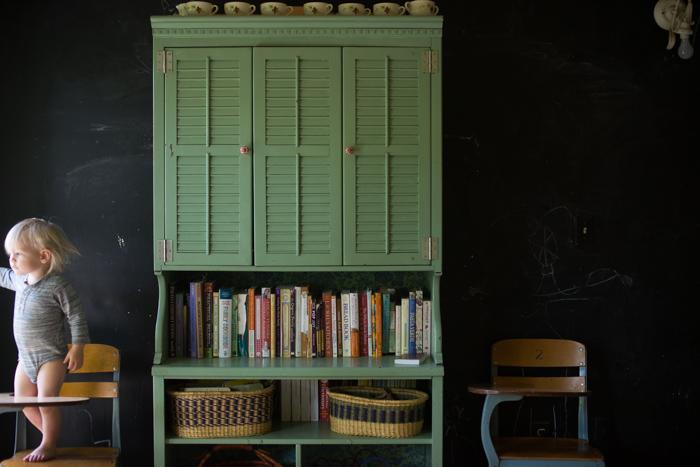 Ginny's books-2874