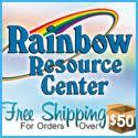 discount homeschooling supplies
