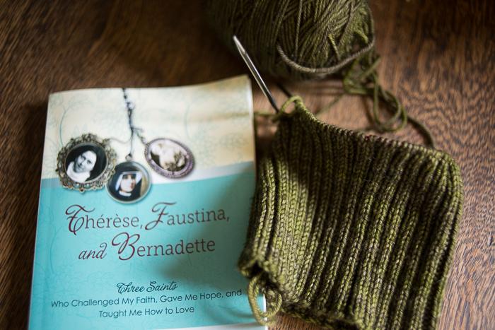 yarn along-8485
