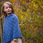 Beatrix's Birthday (and Heartwood Cape!)
