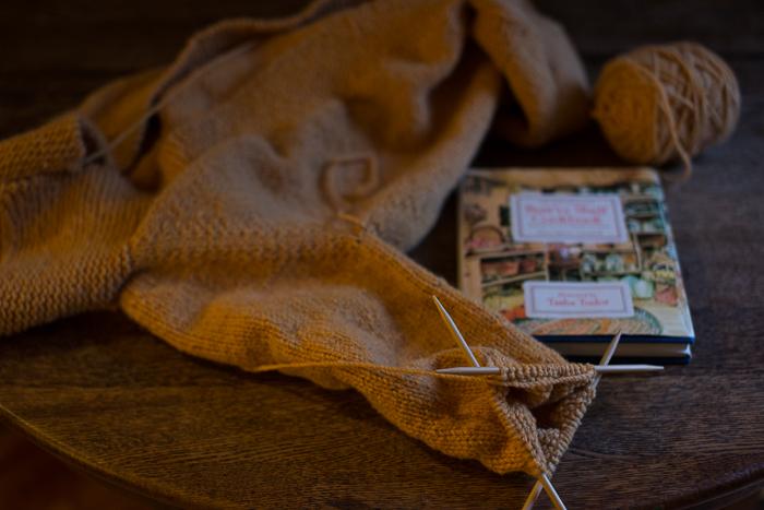 Yarn Along-1613