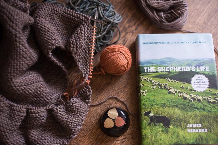 yarn along-6152