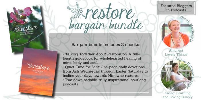 restorebargainbundle