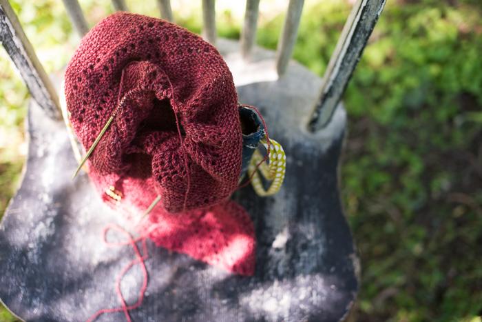 Yarn Along-8228