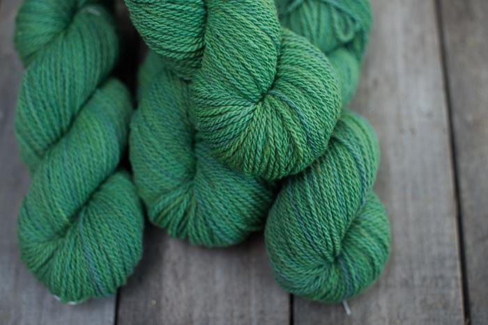 g sheller yarn-1698