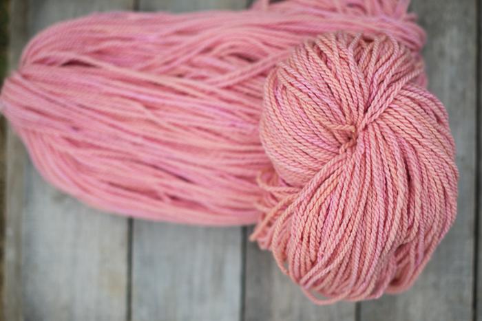 g sheller yarn-1783