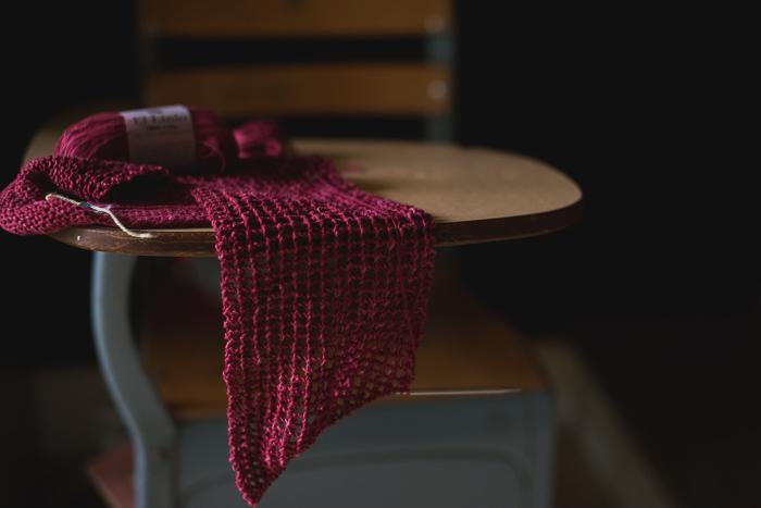yarn along-9394