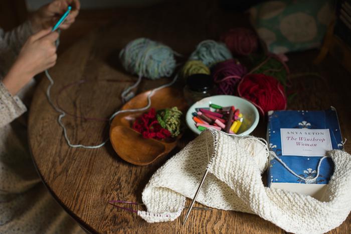 Yarn Along-3143