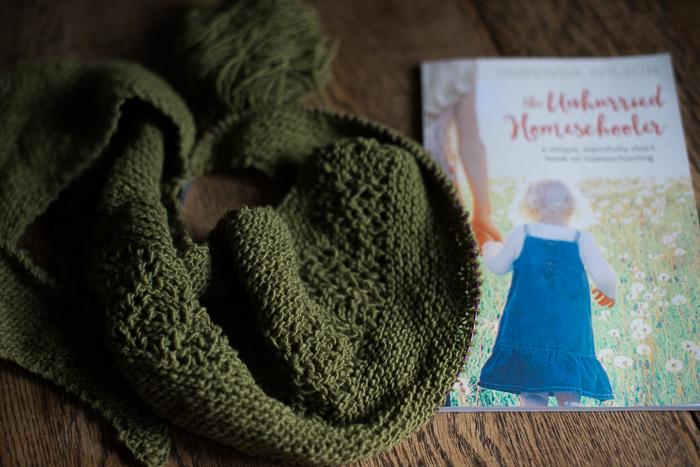 yarn-along-7609