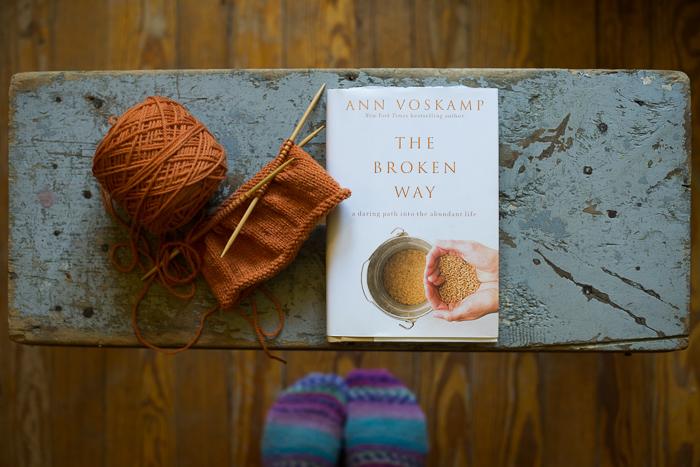 yarn-along-0248