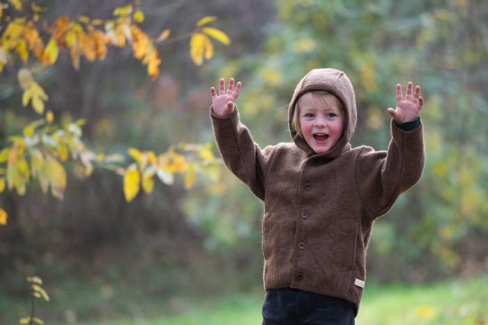 little-spruce-coat