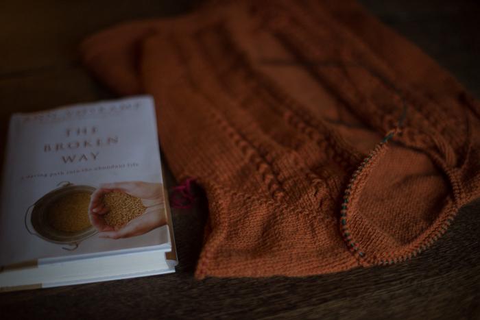 yarn-along-2215