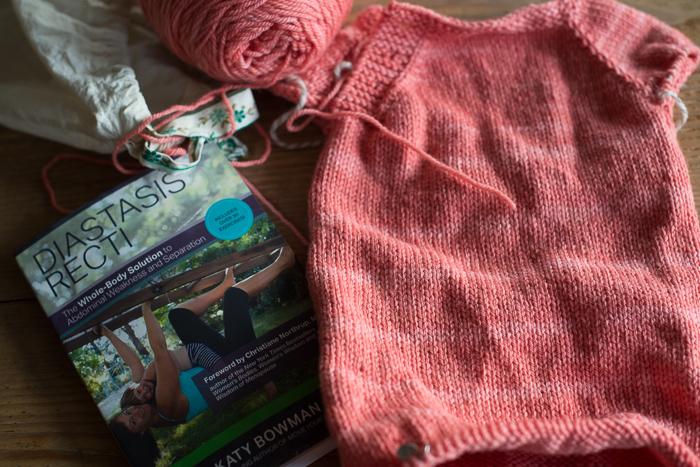 yarn-along-4838