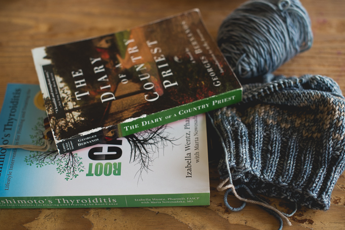 yarn Along-0831