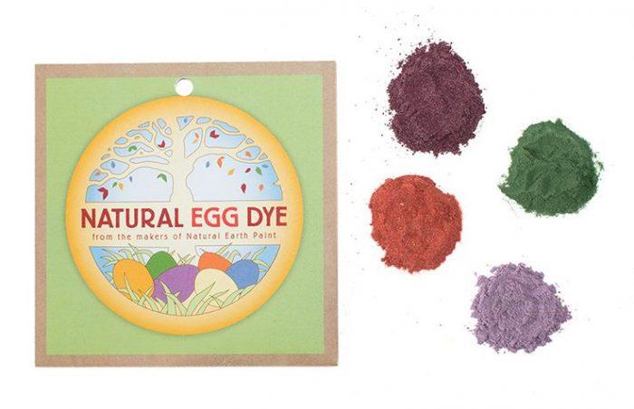 Natural-Egg-Dye_KO