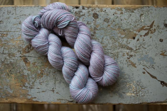 G.Sheller yarn-2640