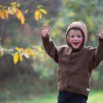 Little Spruce Organics {giveaway}