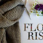 Flourish {giveaway}