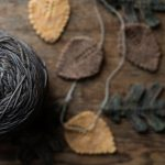 That Cozy Knitting Feeling